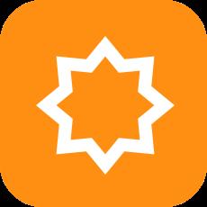 Tapnovelアプリアイコン